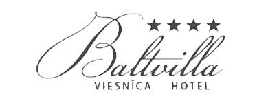 Baltvilla