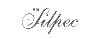 Silpec