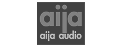 AIJA audio
