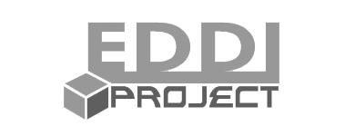 EddiProject
