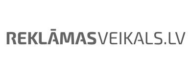 ReklamasVeikals.lv